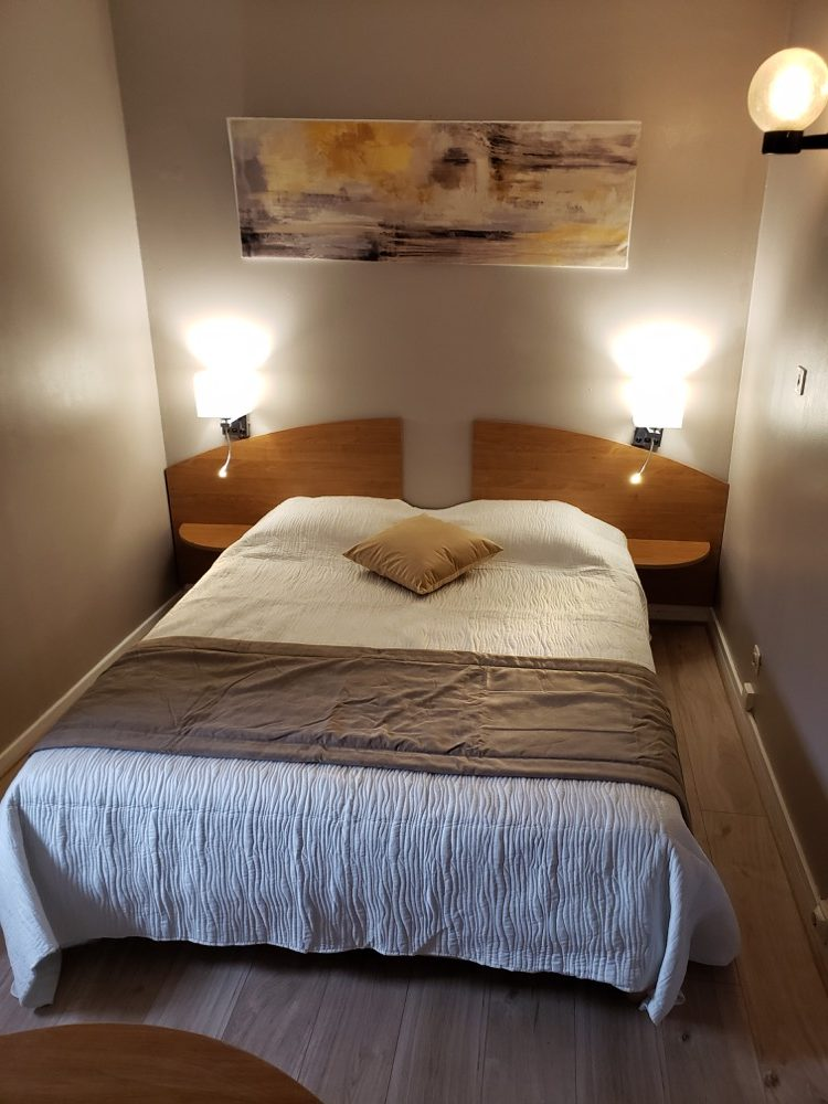 gite ardèche airbnb