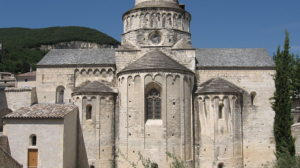 Tourisme Ardèche