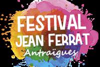 festival jean ferrat ardeche
