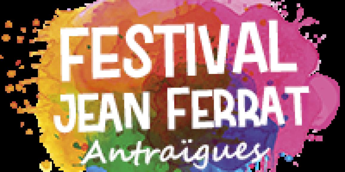 Évènements culturels Été Ardèche